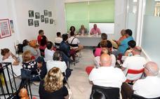 OSP rechaza el ofrecimiento de Ángeles Muñoz y pasará a la oposición