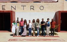 Muestran la oferta de Ronda en enoturismo y turismos de naturaleza y activo a profesionales malagueños