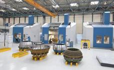 Andalucía registra un superávit de 583 millones en exportaciones
