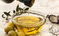 Comer más alimentos de dieta mediterránea beneficia a pacientes con alto riesgo cardiovascular