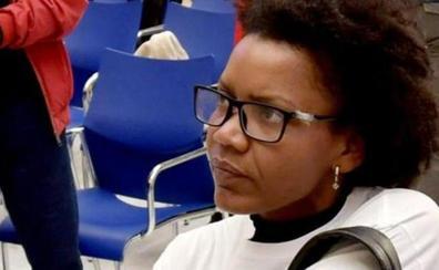 El juicio contra Ana Julia Quezada constará de ocho sesiones entre el 9 y 18 septiembre