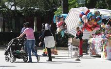 Hacienda estudia devolver el IRPF retenido a las madres que reclamaron antes de la sentencia
