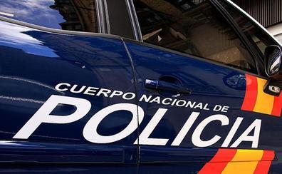 Detienen a un preso en tercer grado por tres robos con fuerza y dos hurtos en viviendas en Marbella y San Pedro Alcántara