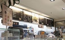 Rodilla abrirá en el centro comercial Vialia su primer restaurante en la capital