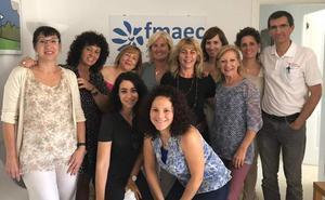 «Escuchar y nunca juzgar»: las premisas de la Fundación Malagueña de Asistencia a Enfermos de Cáncer