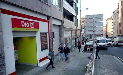 Dia echará el cierre a 219 tiendas al no encontrar comprador