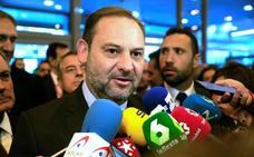 El PSOE llama a no «bloquear» Gobiernos en plena pugna con los socialistas navarros
