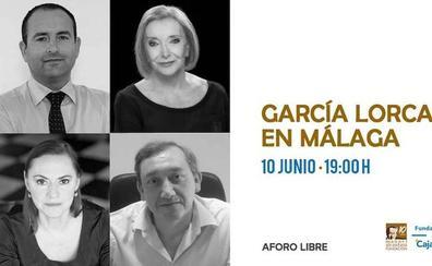 Nuria Espert y Laura García Lorca abren el ciclo '92 años de la Generación del 27'