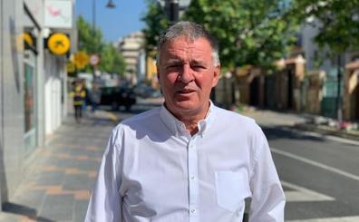 La posible investidura de Nozal en Mijas se complica tras una nueva investigación
