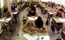 Los exámenes de las oposiciones a maestros en Málaga ocuparán 129 aulas, con 74 tribunales
