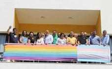 El Orgullo LGTBI de Torremolinos desata una crisis en Vox que abre nuevos posibles pactos de gobierno