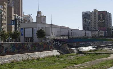 El Ayuntamiento rechaza el tercer recurso del concurso del CAC Málaga y despeja el camino para la adjudicación del centro de arte