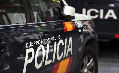 Al menos 6 detenidos en operación contra el tráfico de drogas en Vélez-Málaga