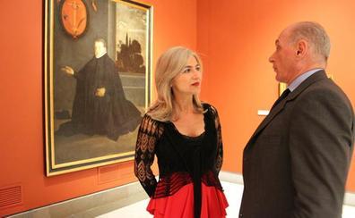 El Museo de Bellas Artes de Sevilla se prepara para recibir a Picasso