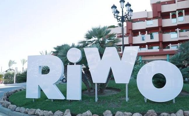 Holiday World Riwo, un nuevo concepto de hotel en el que predominan los elementos naturales y la tecnología
