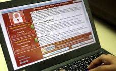 ¿Quién es quién en el sector de la ciberseguridad en Málaga?