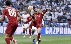 La reforma de la Champions sigue siendo impopular