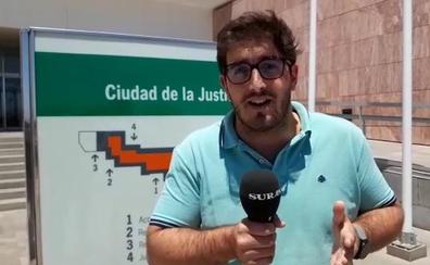 Videoanálisis | El periodista de SUR Fernando Torres detalla cómo se ha realizado el sorteo por la alcaldía de Tolox