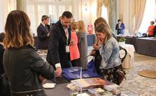 Andalucía activa una campaña para ganar turistas procedentes de esta misma comunidad