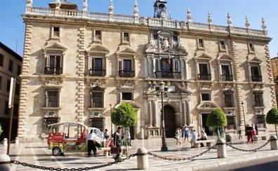Piden 4 años de cárcel por estafar a una promotora que les encargó la construcción de 30 viviendas en Málaga