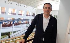 Raúl Cremades: «Whatsapp puede ser una herramienta para mejorar la educación lingüística»