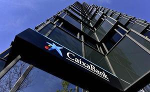 Los voluntarios para acogerse al ERE de CaixaBank exceden la cifra acordada