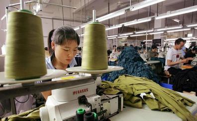Los únicos beneficiados de la guerra comercial viven en Asia y América