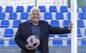 Juan Godoy: «Necesitamos que la afición llene el estadio; es vital para el partido y el club»