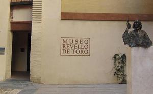 Jornada de puertas abiertas el martes en el Museo Revello de Toro
