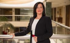 «La mujer empresaria ha avanzado, pero queda mucho por hacer»