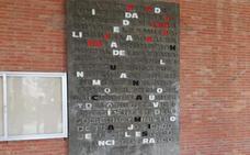 Los colegios andaluces celebran la Memoria Histórica, a pesar de la presión de Vox