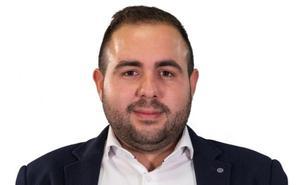 El PSOE recuperará la Alcaldía de Moclinejo gracias a un pacto con Por Mi Pueblo e IU