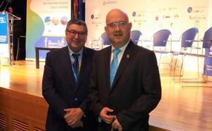 El socialista Antonio Moreno Ferrer volverá a ser reelegido alcalde