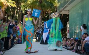 Día Mundial de los océanos: cada gota suma