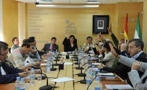 PP y PSOE negocian un acuerdo de gobierno para la Mancomunidad de la Costa del Sol