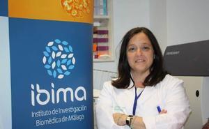 La médica malagueña María José Torres, nombrada vocal de la Academia Europea de Alergología