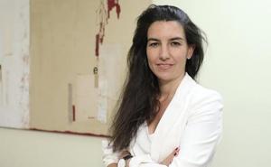El PP ofrece a Vox entrar en el Gobierno de Madrid pero se topa con el veto de Cs
