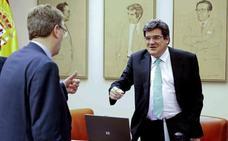 La AIReF denuncia que «no se puede saber» el gasto real en políticas activas de empleo