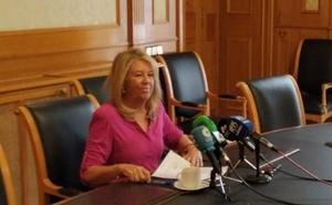 Muñoz crea una nueva estructura de gobierno en Marbella, con tres ediles adscritos a la Tenencia de San Pedro
