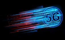 El 5G que nos cambiará la vida llega hoy