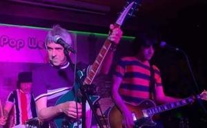 El Fuengirola Pop se cae de la agenda tras diez años de música independiente