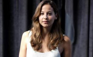 Irene Escolar será Amalia Garayoa en 'Dime quién soy'