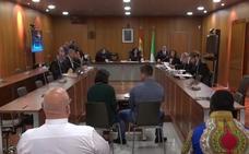 Arrestan por robo violento a uno de los condenados por la desaparición de Agnese Klavina en Marbella