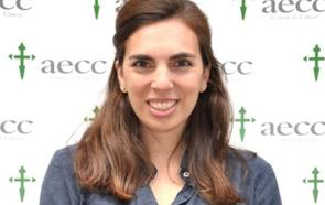 Marta Puyol: «Hay que investigar más los cánceres raros para aumentar la supervivencia»