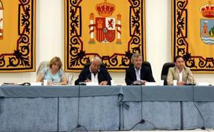 El Ayuntamiento de Estepona reduce la deuda en un 60 por ciento