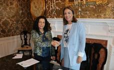 PP y APR firman un acuerdo de gobierno en Ronda al que se prevé sumar Ciudadanos