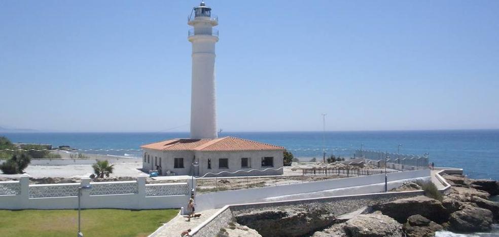 19 sitios imprescindibles que visitar en la costa de la Axarquía