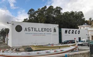 La plataforma por los Baños del Carmen pide celeridad a la Junta en la resolución de Nereo