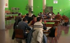 Los estudiantes de la UMA ganan la batalla de los precios y las cafeterías no modifican sus tarifas