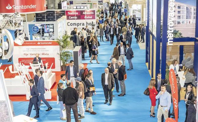 Simed volverá en noviembre como la mayor plataforma comercial del sector en el sur de España